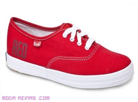 zapatos sin tacón