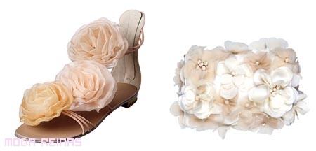 Zapatos-Giuseppe-Zanotti-2010
