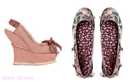 Zapatos-a-la-moda-Primavera-2010
