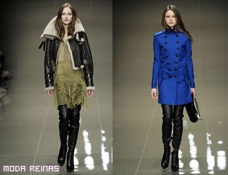 abrigos-2011