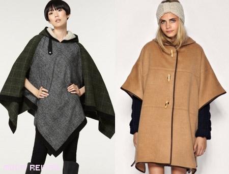 abrigos-capa-de-moda-otono-2011