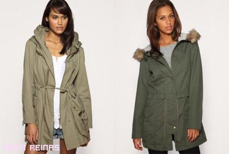 abrigos-deportivos-a-la-moda-2011
