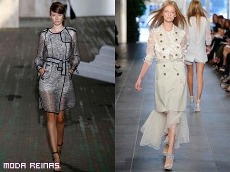 abrigos-trench-a-la-moda-2011