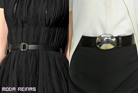 accesorios-bottega-veneta-2011