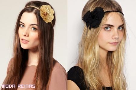 accesorios-hippies-para-tu-peinado
