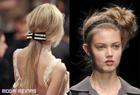 accesorios-para-el-cabello-primavera-2011