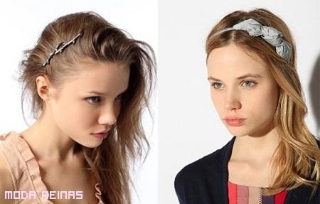 accesorios-para-el-pelo-primavera-2011