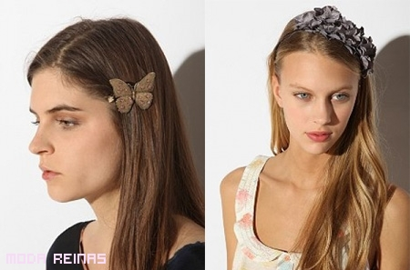 accesorios-urban-outfitters