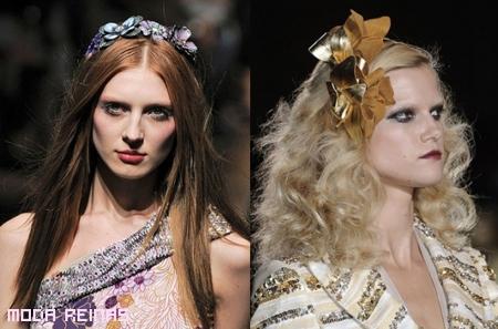 accesorios-para-el-cabello-2011
