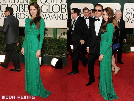 angelina-jolie-golden-globe-2011