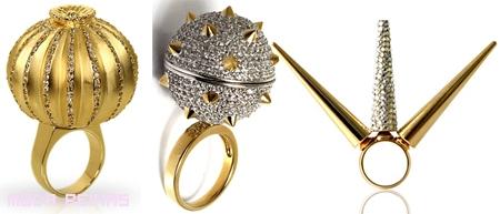 anillos-coctel-a-la-moda