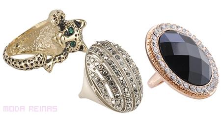 anillos-coctel-son-la-moda-el-otono-2010
