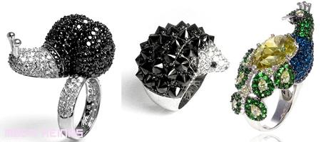anillos-originales-para-chicas