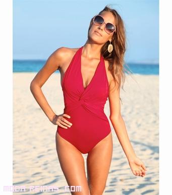 c7a7a7a0fd07 Bikinis y Bañadores a un precio muy especial | Moda Reinas