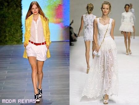 basicos-de-la-moda-primavera-2011