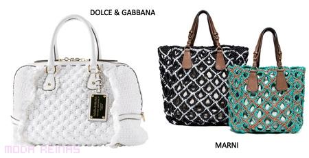 bolsos-Dolce-Gabbana-Marni