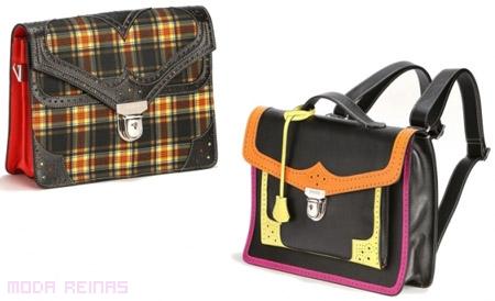 bolsos-a-la-moda-para-el-verano-2011