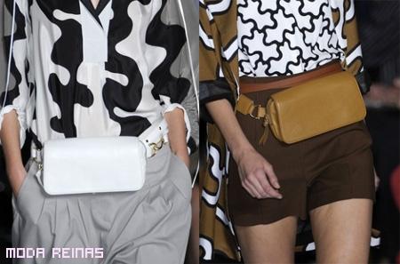 bolsos-bananeros-moda-2011