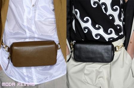 bolsos-de-moda-2011