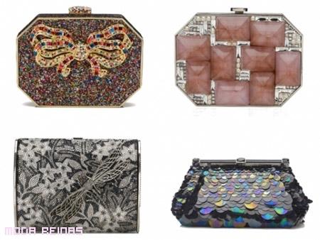 bolsos-para-estar-a-la-moda-el-2011