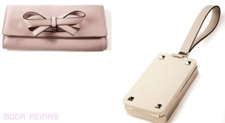 bolsos-romanticos-y-femeninos
