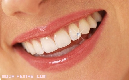 circonita dental