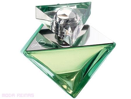 britney-spears-y-sus-perfumes