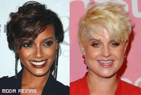 cabello-corto-para-mujeres-a-la-moda