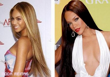 cabello-largo-famosas