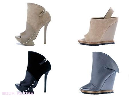 calzados-modernos-futuristas-2011