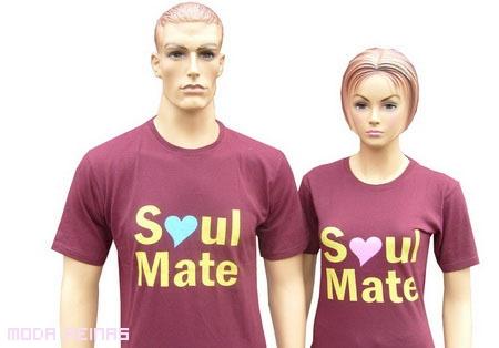 camisetas-de-pareja
