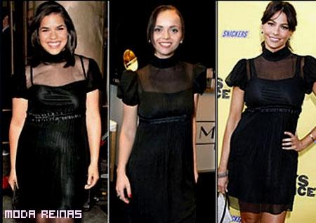 celebridades-vestidas-iguales