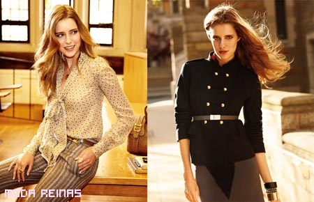 chaqueta-militar-para-mujeres-otono-2010