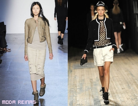 chaquetas-cortas-2011