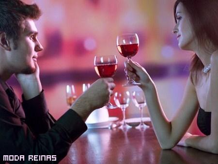 consejos para una cita inolvidable