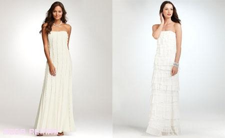 coleccion-2010-vestidos-novia-Ann-Taylor