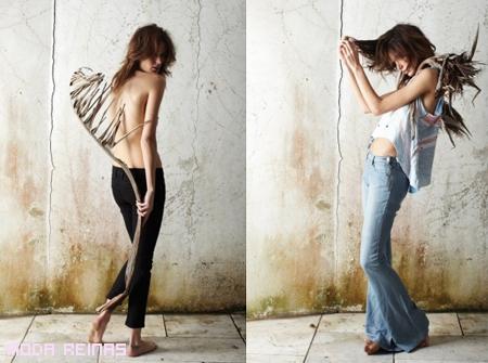 coleccion-2011-de-jeans