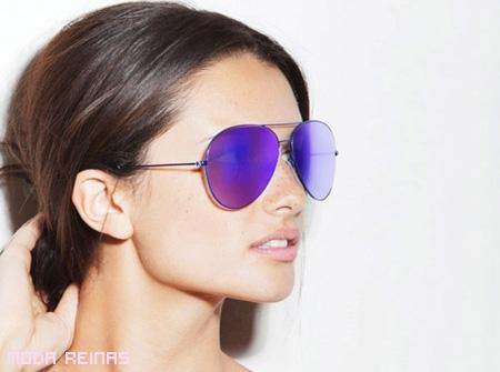 coleccion-gafas-oscuras-2011