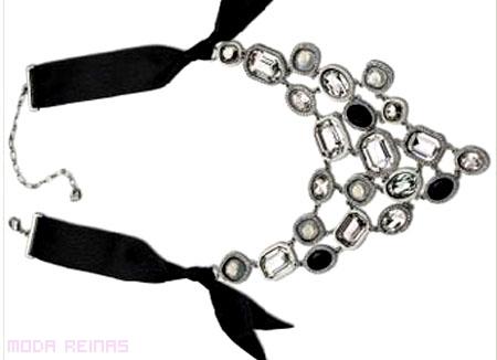 collar-con-cintas