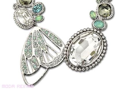 collar-swarovski-de-mariposa