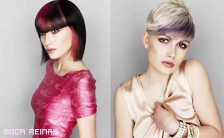color-de-cabello-a-la-moda-2011