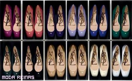 colores-de-las-love-ballerinas-YSL