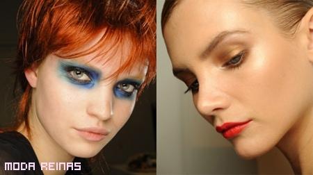 colores-de-moda-maquillaje-2011