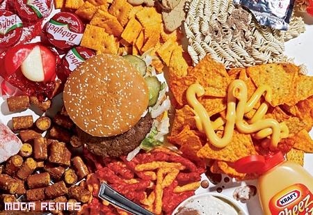 comida-que-hace-engordar