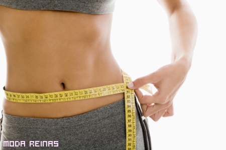 consejos-infalibles-para-perder-peso