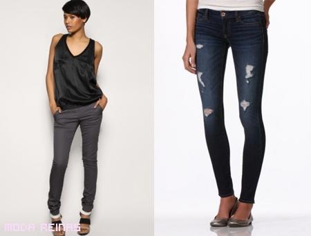 consejos-para-comprar-jeans