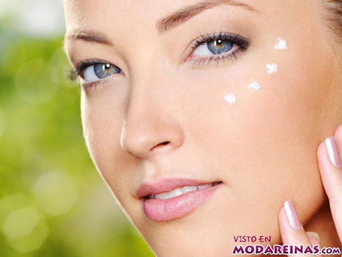 consejos para manchas en la piel