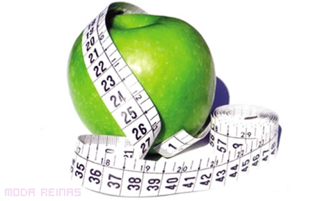 consejos-para-perder-peso