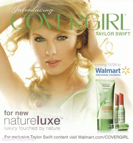 covergirl-taylor-swift