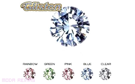 cristales-swarovski-diamantes-para-el-cabello